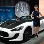123726_Maserati GranCabrio MC Centennial Edition_27869