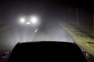 128338_Opel-Lighting-Technology-275089
