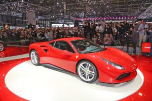 150076_car1