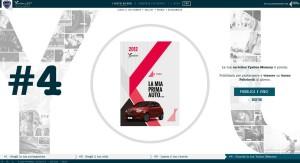150313_Lancia_Y_Cartolina-Completa