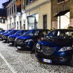 150313_Lancia_Ypsilon_Spazio-Sirtori_02
