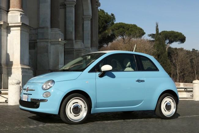 150326_Fiat-500-Vintage-57_05
