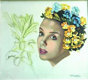 23_jeune-femme-a-la-couronne-de-fleurs