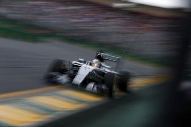 F12015GP01AUS_JK1670635