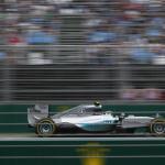 F12015GP01AUS_JK1671449