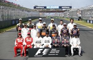 F12015GP01AUS_JK1671651