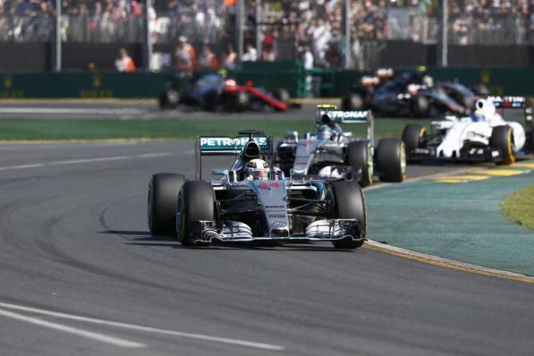 F12015GP01AUS_JK1673313