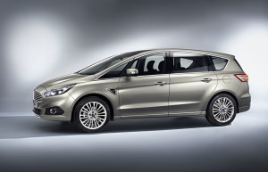 Ford-S-MAX_09