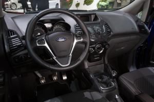 FordGeneva2015_EcoSport_45