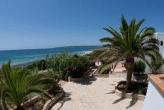 Formentera-hostal-sol-y-mar2