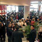 Honda Palace Roma – inaugurazione (10)