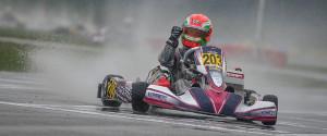 Kart_Karol-Basz_WSK_Castelletto1