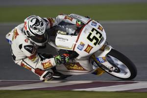 Marco Bezzecchi FP3
