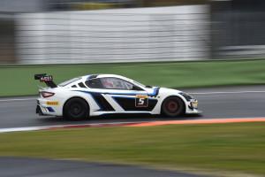 Maserati Racing Academy_DA14603