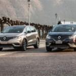 Renault_65691_it_it