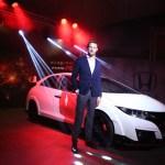 Honda Hosts Exclusive Preview Event Ahead of 2015 Geneva Motor Show