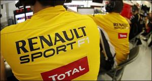 f1-renault-sport-f1-inline