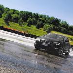media-Allacciate le cinture, torna la SEAT Driving Academy (4)
