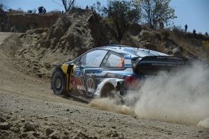 media-Rally del Messico_vw-20150307-5543_Latvala-Anttila