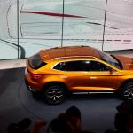 media-Salone di Ginevra 2015_La showcar SEAT 20V20 (6)
