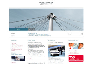 media-volkswagengroup.it