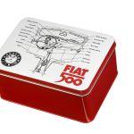 150326_Mopar_Mechandising-Fiat-500-Vintage-57_06
