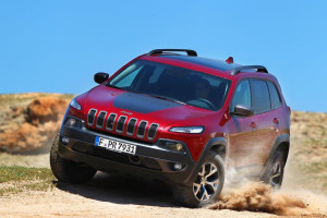 150409_Jeep_Freedom-Days-Event_02