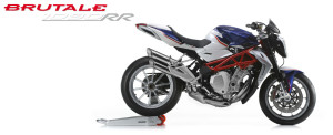 2_brutale1090rr_small