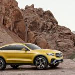 Concept_GLC_Coupe_(2)