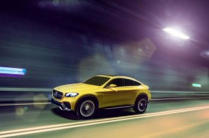 Concept_GLC_Coupe_(9)