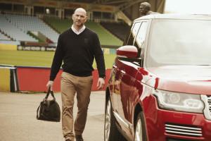 LANDROVER_Rugby Ambassador