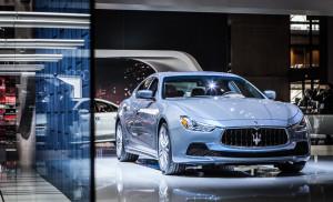 Maserati_New York Auto Show_Ghibli Ermenegildo Zegna Edition_concept (1)