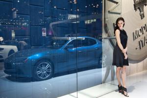 Maserati_New York Auto Show_Ghibli Ermenegildo Zegna Edition_concept (2)