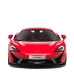McLaren_540C_2317