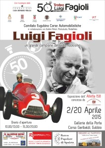 Mostra_Fagioli_Manifesto
