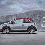 Opel-ADAM-ROCKS-S-295222