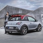 Opel-ADAM-ROCKS-S-295230