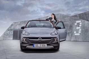Opel-ADAM-ROCKS-S-295231