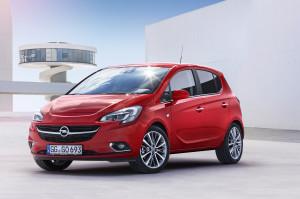 Opel-Corsa-293150