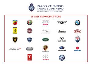 Parco_Valentino_Case