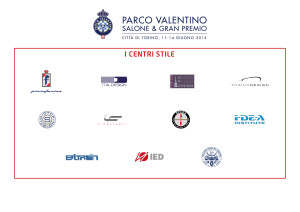Parco_Valentino_Stile