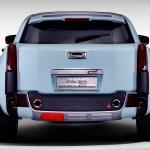Qoros_2_SUV_PHEV_Concept_rear