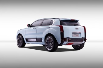Qoros_2_SUV_PHEV_Concept_rear_three_quarter