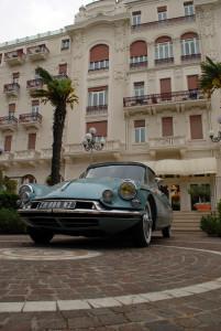 giardini_Grand_Hotel_02_Cabriolet_Chapron__Le_Caddy_