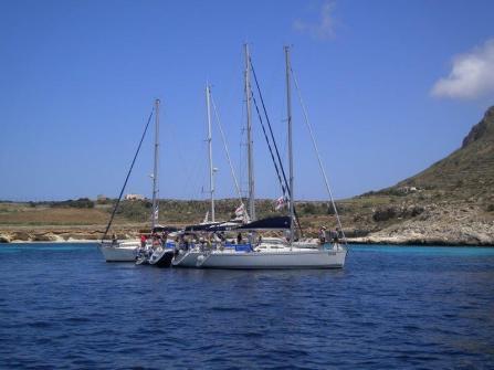 isole_flegree_procida_ischia_capri_6
