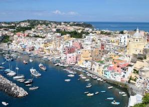 isole_flegree_procida_ischia_capri_8