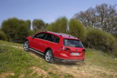 media-Golf Alltrack_DB2015AU00634
