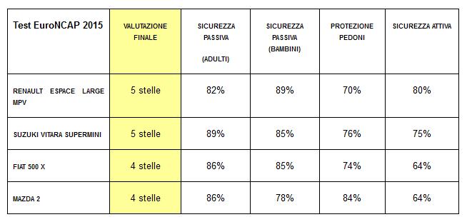 webmail.libero.it_2015-04-23_00-41-49