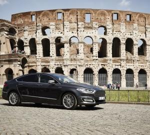 138944_FordVignale2015_Rome_3598