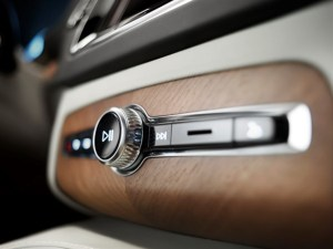 146921_The_all_new_Volvo_XC90